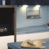 big_ebios-fire-Cabinet-fire-Kueche-Milieu-3-print