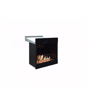 spartherm Cabinet Fire kwadrat