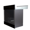 spartherm Cabinet Fire3