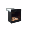 spartherm Cabinet Fire5